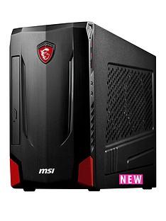 msi-nightblade-mi-intel-core-i5-8gb-ram-2tb-hard-drive-pc-gaming-desktop-base-unit-nvidia-4gb-dedicated-graphics-gtx970-black-red