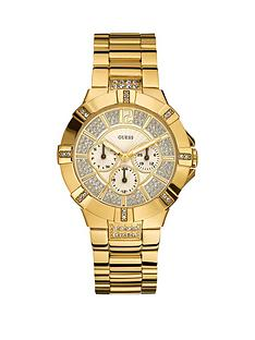 guess-guess-vista-ladies-watch