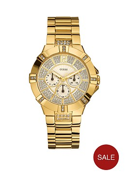 guess-vista-ladies-watch