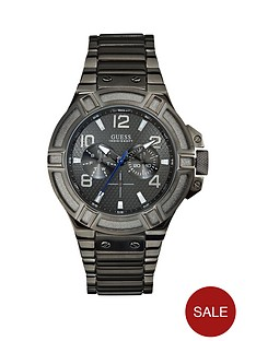guess-guess-rigor-mens-watch
