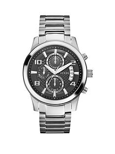 guess-guess-exec-chronograph-mens-watch