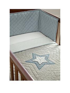 mamas-papas-millie-amp-boris-3-piece-bedding-set