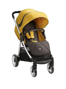 mamas-papas-armadillo-xt-pushchair