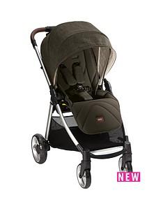 mamas-papas-armadillo-flip-xt-pushchair--tailored