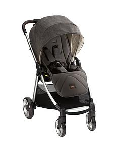 mamas-papas-armadillo-flip-xt-pushchair--tailored