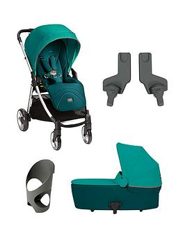 mamas-papas-armadillo-flip-xt-pushchair-and-carrycot-bundle-buy-and-save