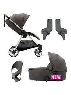 mamas-papas-armadillo-flip-xt-pushchair-and-carrycot-bundle-tailored-buy-and-save