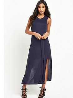 river-island-longline-belted-tunic