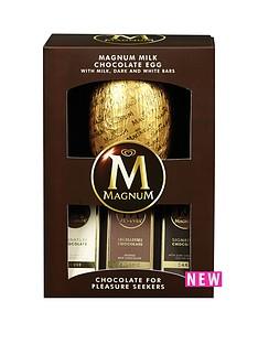 magnum-magnum-signature-milk-easter-egg