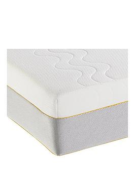 dormeo-options-hybrid-rolled-mattress-ndash-firm