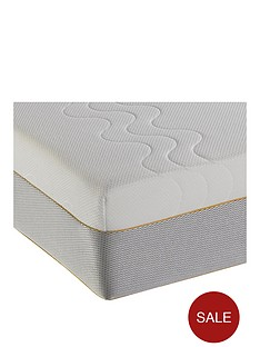 dormeo-options-hybrid-rolled-mattress-firm