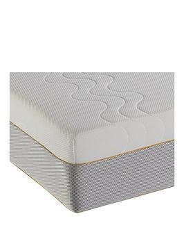 dormeo-options-hybrid-rolled-mattress-firm