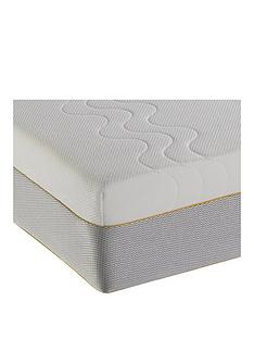 dormeo-options-hybrid-rolled-mattress