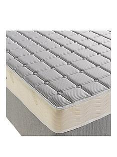 dormeo-memory-plus-rolled-mattress-white
