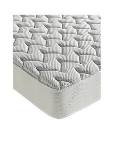 dormeo-memory-silver-plus-rolled-mattress-ndash-mediumnbsp