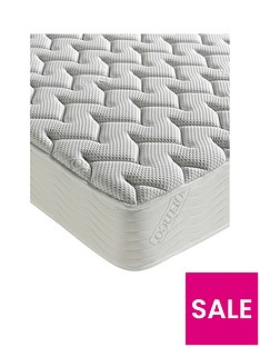 dormeo-memory-silver-plus-rolled-mattress-ndash-mediumnbsp