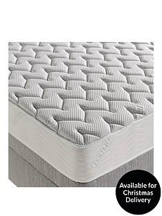 dormeo-memory-silver-plus-rolled-mattress-medium