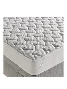 dormeo-memory-silver-plus-rolled-mattress