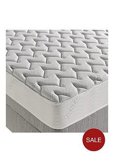 dormeo-memory-silver-plus-rolled-mattress