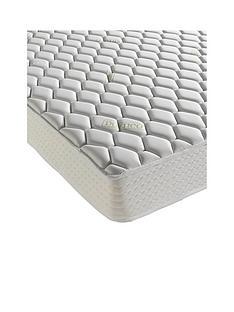 dormeo-memory-aloe-vera-deluxe-rolled-mattress