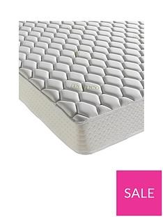 dormeo-memory-foam-aloe-vera-deluxe-mattress-mediumsoft