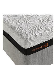 dormeo-octaspring-levanto-mattress-white