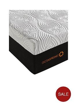 dormeo-octaspring-sirocco-mattress-in-white-medium