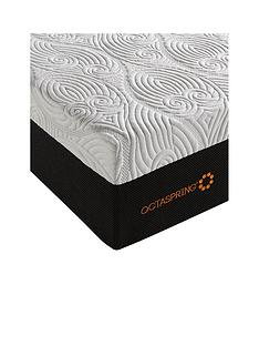 dormeo-octaspring-sirocco-mattress-medium