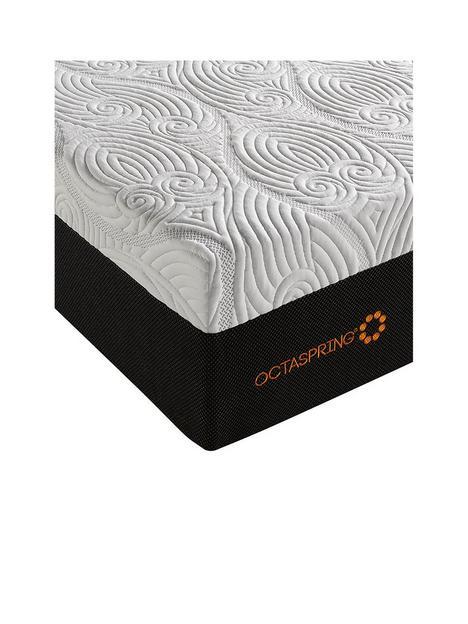 dormeo-octaspring-sirocco-mattress-mediumsoft