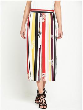river-island-paisley-print-skirt