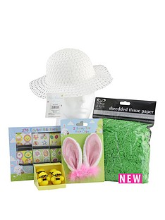 make-your-own-easter-bonnet