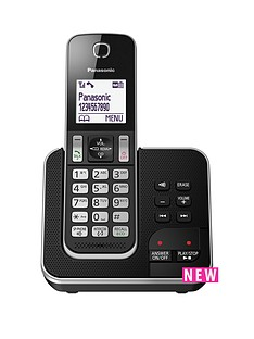 panasonic-panasonic-kx-tgd32-single-phone