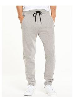 v-by-very-premium-neppy-jog-pants