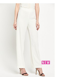 river-island-wide-leg-trousers