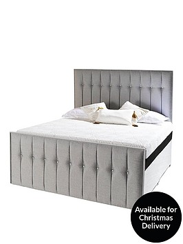 dormeo-revive-divan-with-headboard-sirocco-mattress-and-optional-storage