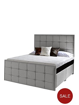 dormeo-loire-divan-with-sicrocconbspmattress-and-optional-storage