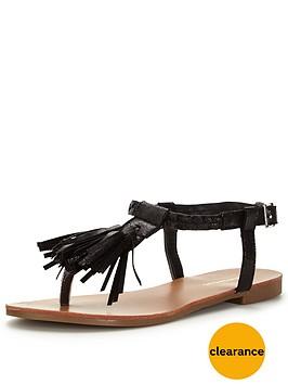 glamorous-tassel-toe-post-sandalnbsp