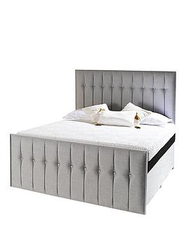 dormeo-revive-divan-base-with-mistral-mattress-and-optional-storage