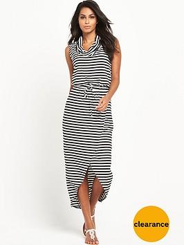 v-by-very-cowl-neck-wrap-maxi-dress