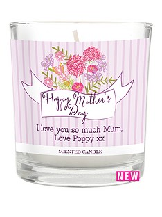 personalised-mothers-day-scented-candle
