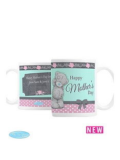 me-to-you-personalised-me-to-you-mothers-day-mug