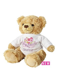 personalised-mothers-day-bear