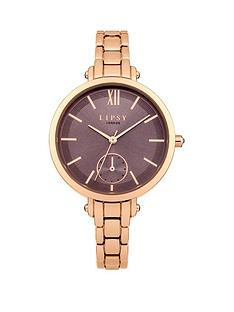 lipsy-lipsy-pink-cool-grey-dial-rose-gold-tone