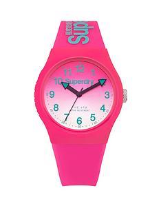 superdry-superdry-gradient-mirror-pink-dial-pink
