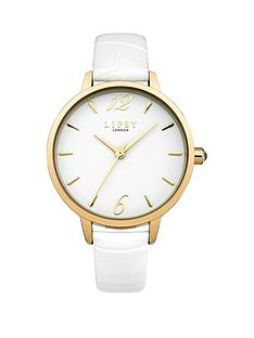 lipsy-lipsy-white-dial-white-pu-strap-ladies-watch