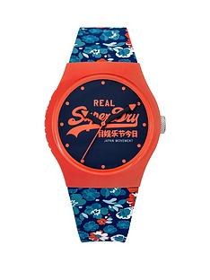 superdry-white-dial-coral-and-blue-flo