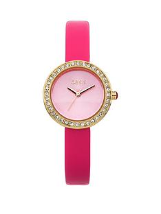 oasis-oasis-pink-strap-ladies-watch