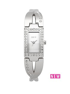 oasis-oasis-stainless-steel-bracelet-ladies-watch