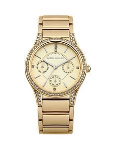 karen-millen-karen-millen-stainless-steel-diamonte-detail-bracelet-ladies-watch