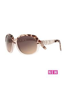river-island-girls-oversized-glam-tort-sunglasses